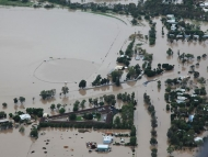 925358-nsw-floods-2012-daily-telegraph