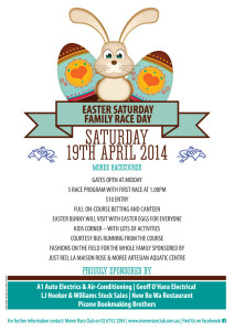 MRC_EASTER-RACES-POSTER-2014