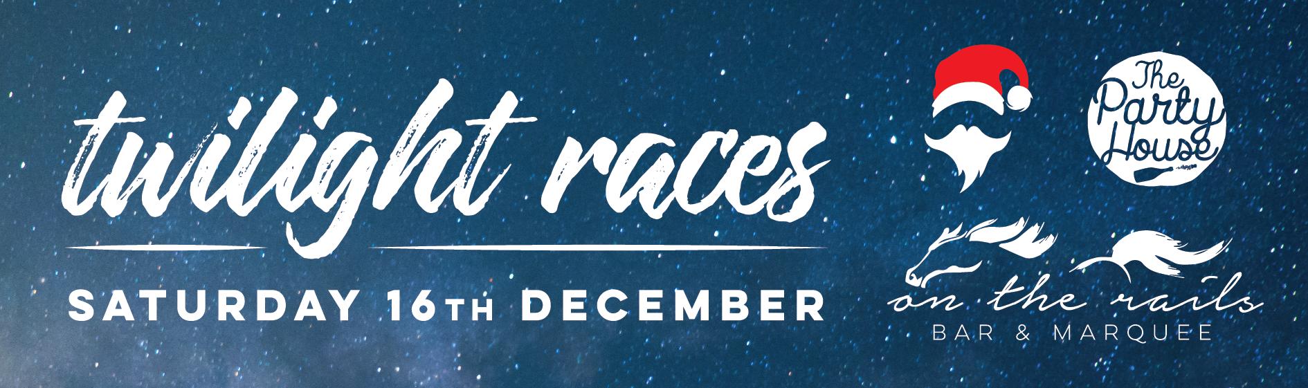 MRC_web banner-december (3)