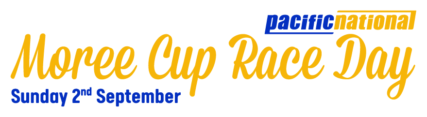 Moree Cup_web banner-02
