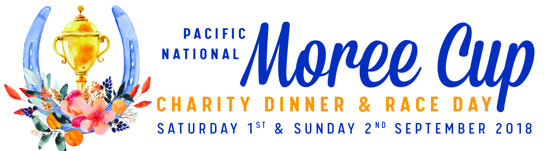 Moree Cup Web Banner Updated