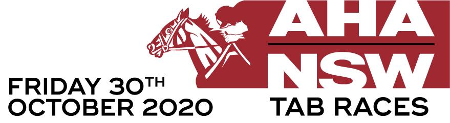 _website banner upcoming races-01 (002)