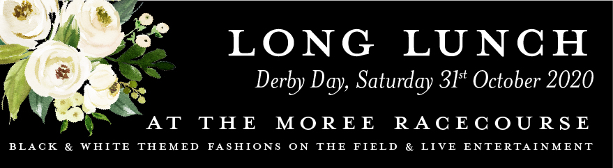 _website banner upcoming races-Long Lunch