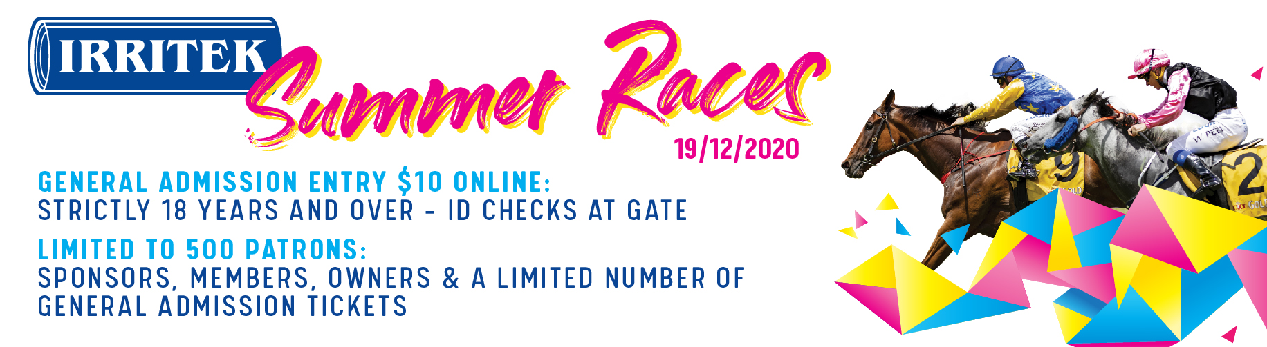_website banner summer races-02