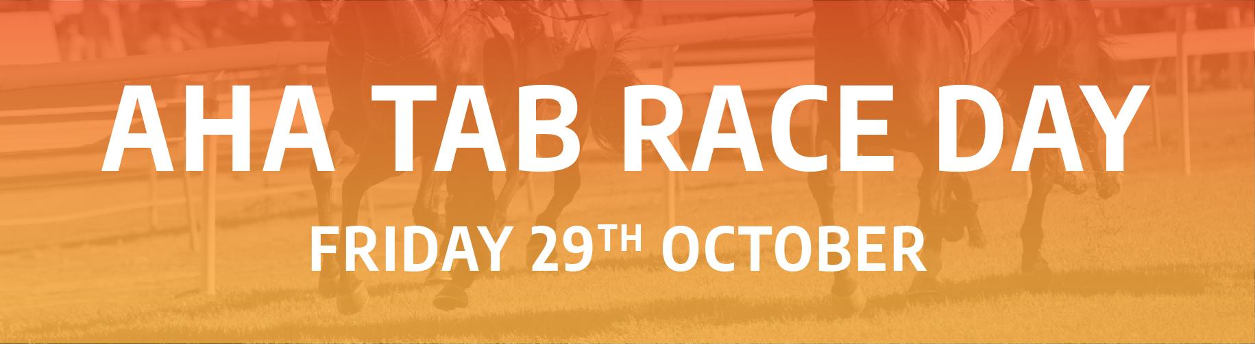 _website banner TAB October